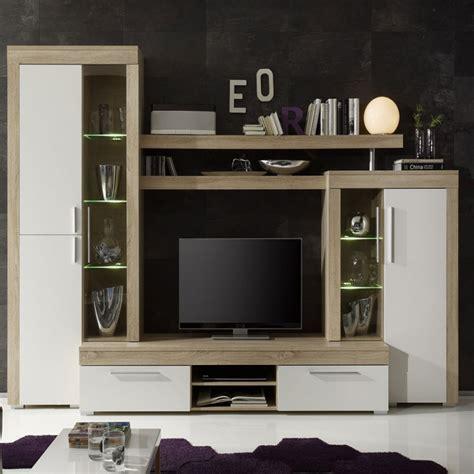 davaus net ensemble salon blanc et bois avec des id 233 es int 233 ressantes pour la conception de