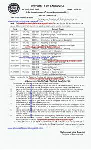 cover sheet example for essay
