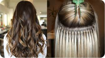 hair extensions cost in chicago il hair extension prices