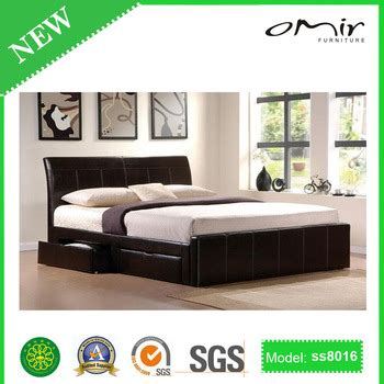 cheap king size bedroom sets ss buy cheap king size