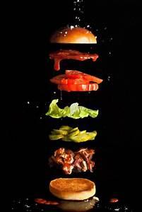 15 Creative Food Photography Ideas: Go Beyond the Plate