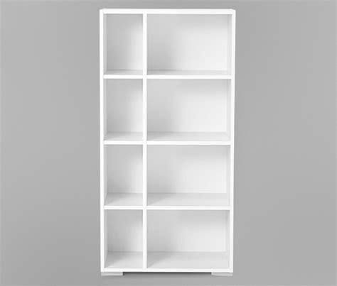 Türen Für Regale by Regal Wei 223 Bestseller Shop F 252 R M 246 Bel Und Einrichtungen