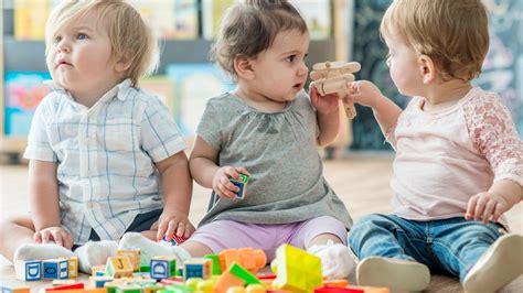 shaping toddler behavior focus on the family 3 | shaping toddler behavior