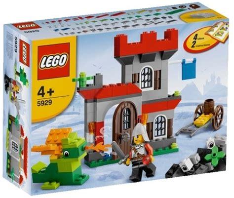 größtes lego set opiniones de lego classic 5929 set de construcci 243 n de