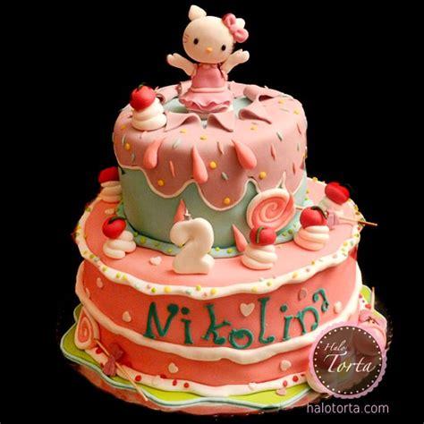 hello torte hello torte za devojč halo torta beograd