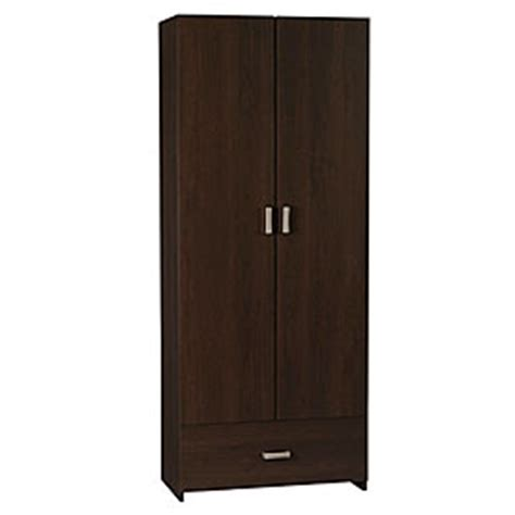 Ameriwood Storage Cabinet Assembly by Null