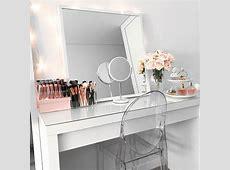25+ best Makeup tables ideas on Pinterest