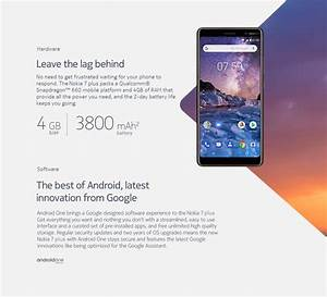 Where Can I Buy Cheap Mobile Phones  Google Pixel Xl