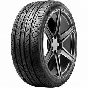 mozart 225 kamisco With 205 55r16 white letter tires