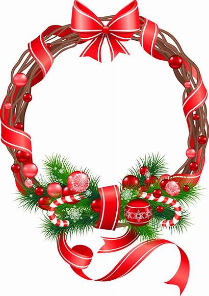 Wreath Clipart Ornament Transparent Yopriceville 1579 Previous