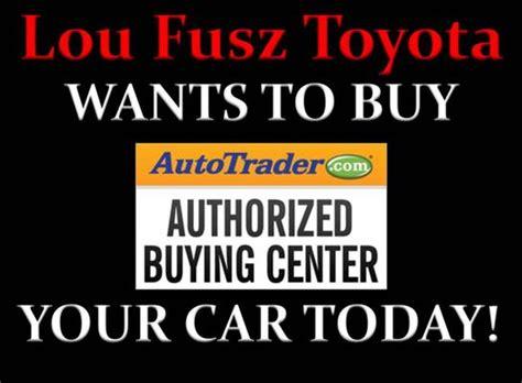lou fusz automotive network saint louis mo  car dealership  auto financing autotrader
