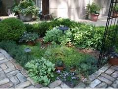 Herb Garden Design by About Garden Design Ideas Easy Guide To Herb Garden Designs