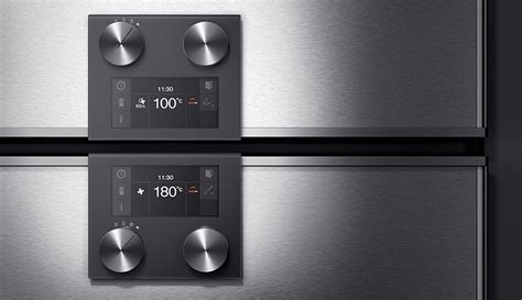 bosch  miele oven shop  official weekly ad