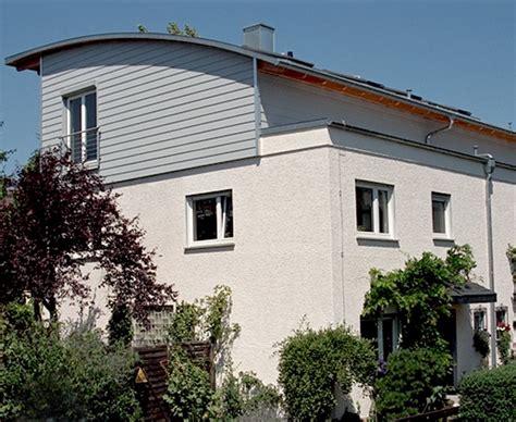 Wohnraum Erweitern Durch Geschossaufstockung by Wohnraum Erweitern Durch Geschossaufstockung Bauen De
