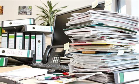 ablage dokumente wie du deine ablage digitalisierst die ultimative anleitung top farmplan