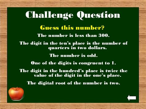 smarter    grader unit  math  answers