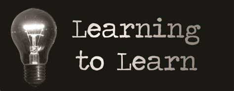 Learning To Learn @ Pakistan Herald