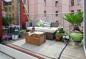 60 inspirierende balkonideen so werden sie einen With balkon ideen matratze