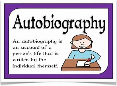 Autobiography Claire Genre Biography Courtney Untucked Bio