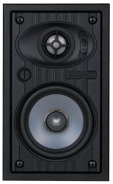 sonance in ceiling speakers ms6r in ceiling bliss get the sonance ms6r 6 quot 2 way in ceiling