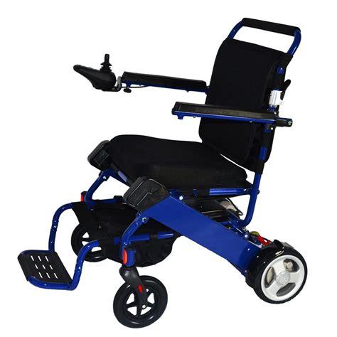 pas cher prix fauteuils roulants 233 lectriques m 233 dical pliage fauteuil roulant 233 lectrique
