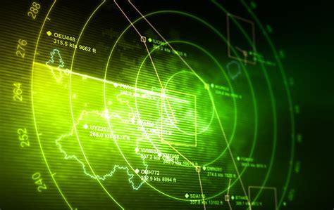 radar dividend stocks    future