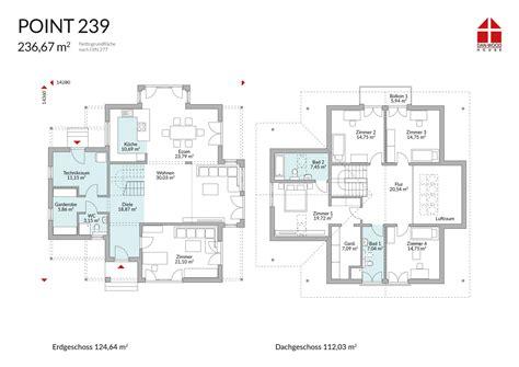 Danwood Haus Point 239 by Point 239 Danwood