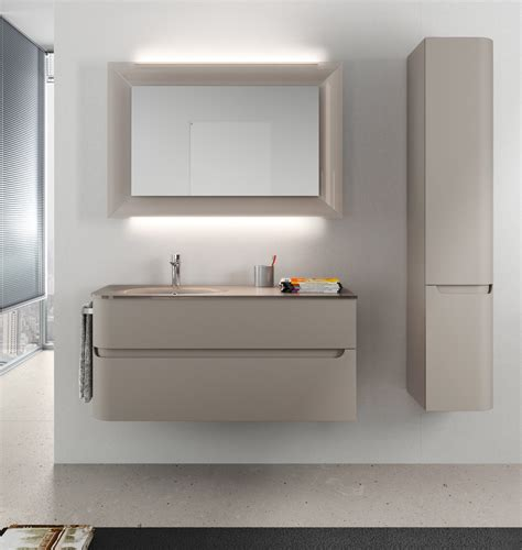 Berloni Bagni Plana Blocks Berloni Bagno Theedwardgroup Co