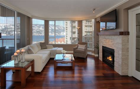 Cozy Living Room Design Photos Cozy Living Room