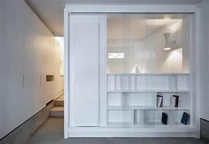 10 mini appartamenti dove vivere con stile Elle Decor Italia