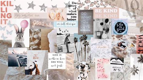 pin on desktop wallpaper collages