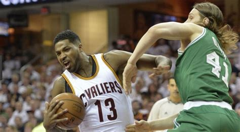 game preview cavs celtics game  milestones  breakdown