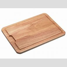 Kitchencraft Large Chopping Board  Chopping Boards