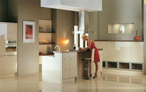 Farbe Cappuccino Küche by Moderne Zimmerfarben Ideen In 150 Unikalen Fotos