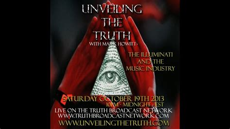 industry illuminati unveiling the 02 the industry and the