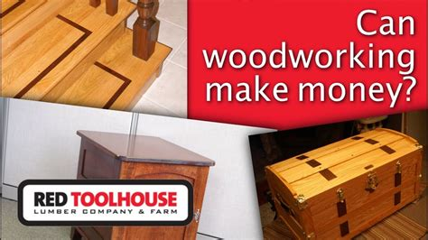epcan   money   homestead  woodworking