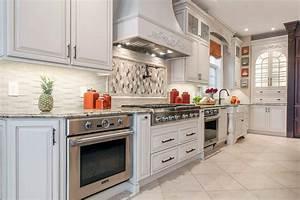 Kitchen Design Trends to Watch in 2017 New Jersey