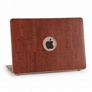 Coque Mac Air : coque macbook air 13 pouces effet bois ~ Teatrodelosmanantiales.com Idées de Décoration