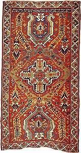 Artak Design Carpets Of Artsakh Travel Armenia Blog