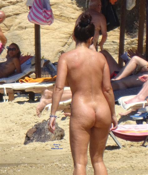 My Naturist Holidays Past Years August Voyeur Web