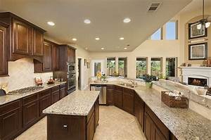 27 best images about perry homes on pinterest galleries With kitchen design san antonio tx