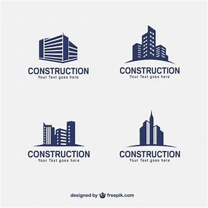 Building Vectors, Photos and PSD files   Free Download