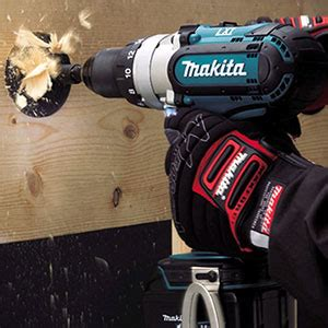 cordless drill reviews   top rated