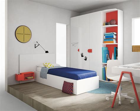 Kids Rooms Eas For Decorating Boys Bedroom Nice And Cool