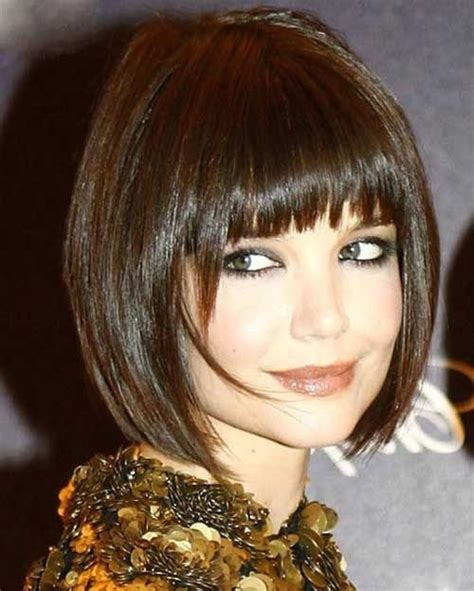 fishtail hair styles 1000 ideas about medium hairstyles with bangs on 3145