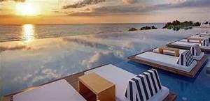 Baiersbronn Hotels 5 Sterne : lux resorts and hotels errichtet 5 sterne hotel in bodrum nachrichten ~ Indierocktalk.com Haus und Dekorationen