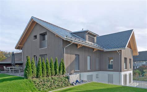 Oekologisch Bauen by Fokus Nachhaltig Planen 246 Kologisch Bauen