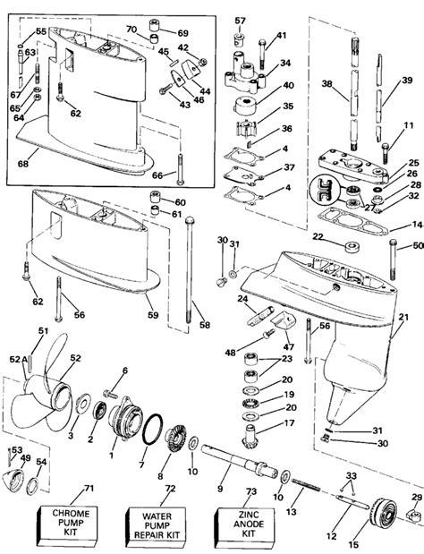 yamaha outboard poppet valve diagram yamaha free engine