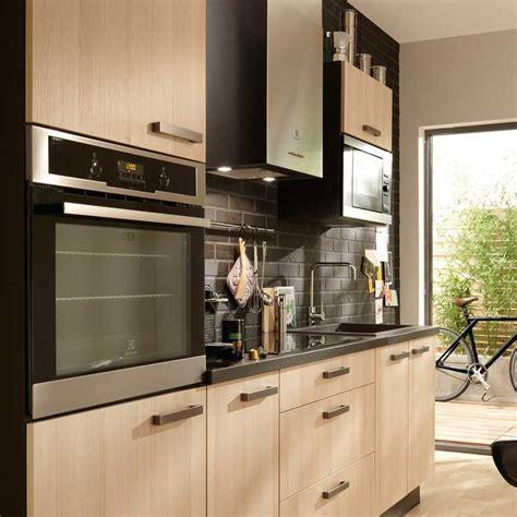 meubles de cuisine en kit 0 cuisines conforama nos