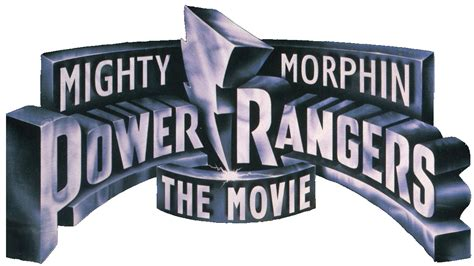 mighty morphin power rangers   details